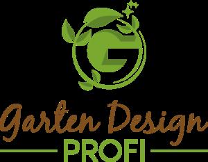 Gartendeisgner und Gartengestalter / Gartenbau Firma