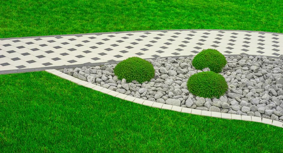 Gartengestaltung Mannheim