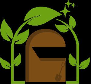 Gartenbauer Landschaftsgärtner
