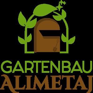 Gartenbau Landschaftsbau Zaunbau Mannheim Ludwigshafen Viernheim