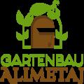 Gartenbau Alimetaj Mannheim & Ludwigshafen